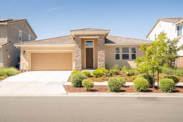 820 Ibis Drive, Oakley, CA 94561 (#221068256) :: Rapisarda Real Estate