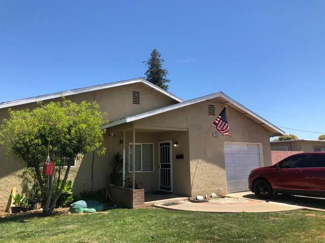 1990 W Ashwood Drive, Merced, CA 95340 (MLS #221068297) :: 3 Step Realty Group