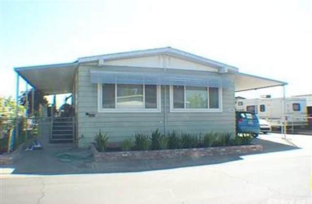 7409 Mandeville Lane, Sacramento, CA 95828 (MLS #221068310) :: 3 Step Realty Group