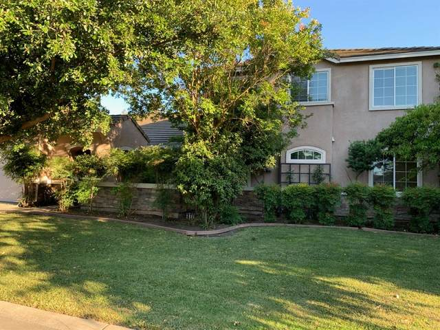 4114 Coastal Cove Lane, Stockton, CA 95219 (#221068446) :: Rapisarda Real Estate