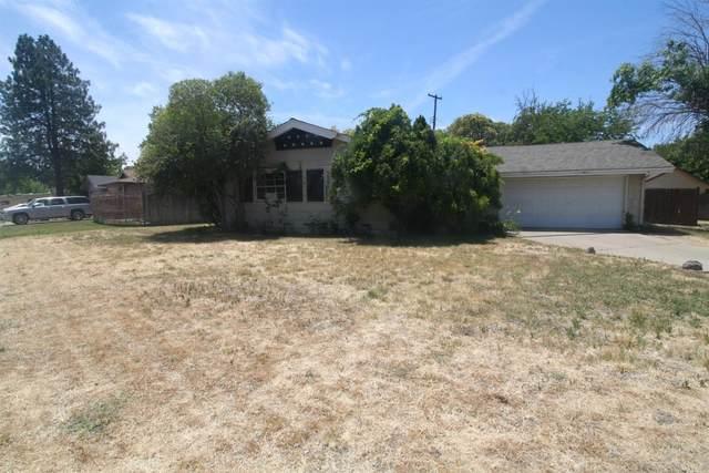 7001 2nd Parkway, Sacramento, CA 95823 (#221068448) :: Rapisarda Real Estate