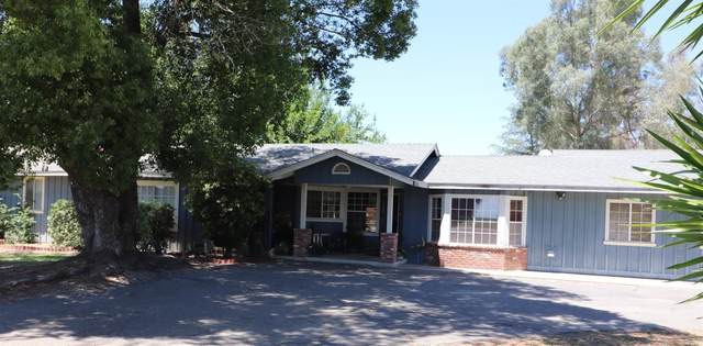4814 W State Highway 140, Atwater, CA 95301 (MLS #221068458) :: REMAX Executive