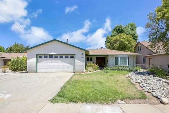 2315 Edwards Street, Marysville, CA 95901 (#221068599) :: Rapisarda Real Estate