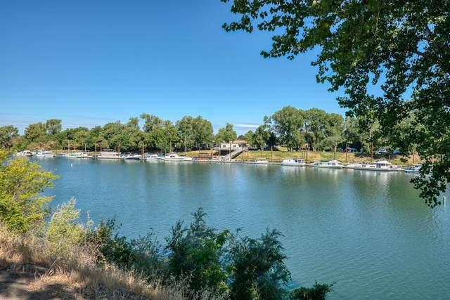 913 Piedmont Drive, Sacramento, CA 95822 (#221068658) :: Rapisarda Real Estate
