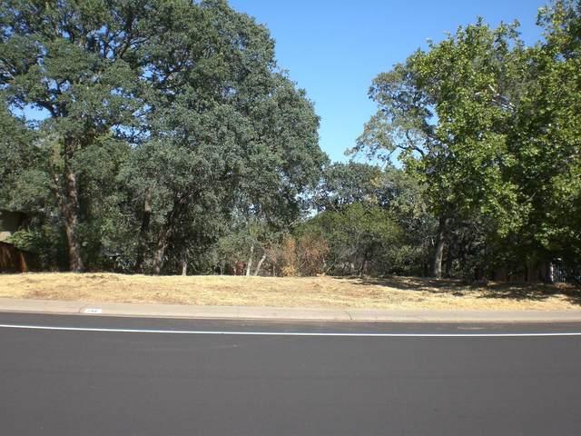 142 American River Canyon Drive, Folsom, CA 95630 (MLS #221068659) :: Keller Williams - The Rachel Adams Lee Group