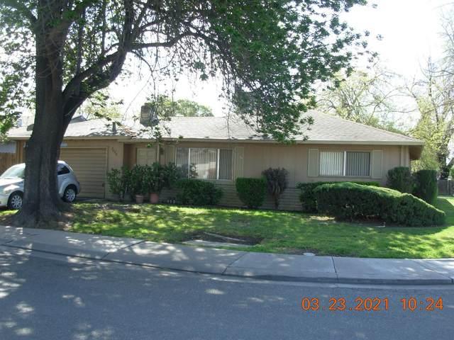 2402 Portola Avenue, Stockton, CA 95209 (#221068674) :: Rapisarda Real Estate