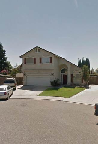 5112 Passito Court, Salida, CA 95368 (MLS #221068719) :: Keller Williams - The Rachel Adams Lee Group