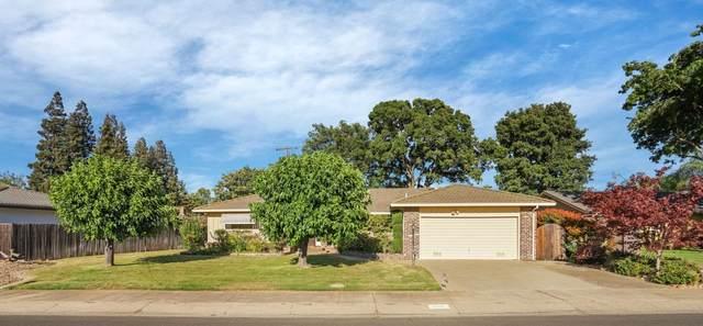 1416 Midvale Road, Lodi, CA 95240 (#221068721) :: Rapisarda Real Estate