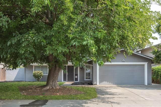 2525 Clearlake Way, Sacramento, CA 95826 (MLS #221068722) :: Keller Williams Realty