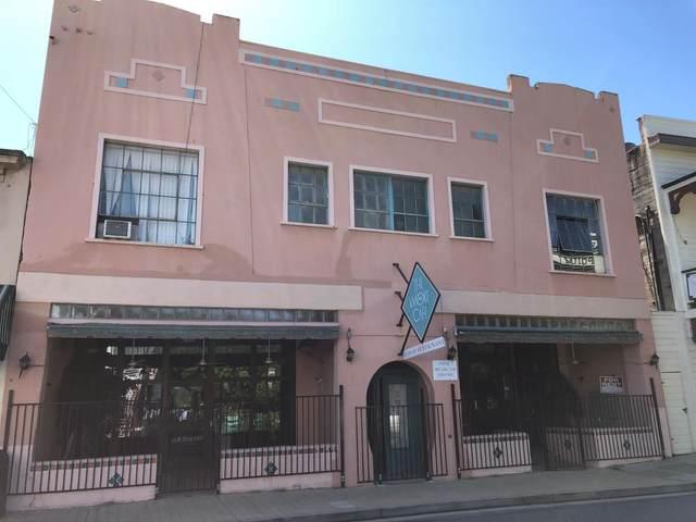 18191 Main Street, Jamestown, CA 95327 (MLS #221068747) :: DC & Associates
