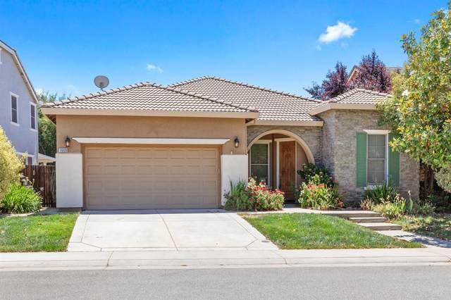 1609 Midford Lane, Lincoln, CA 95648 (MLS #221068781) :: Heather Barrios