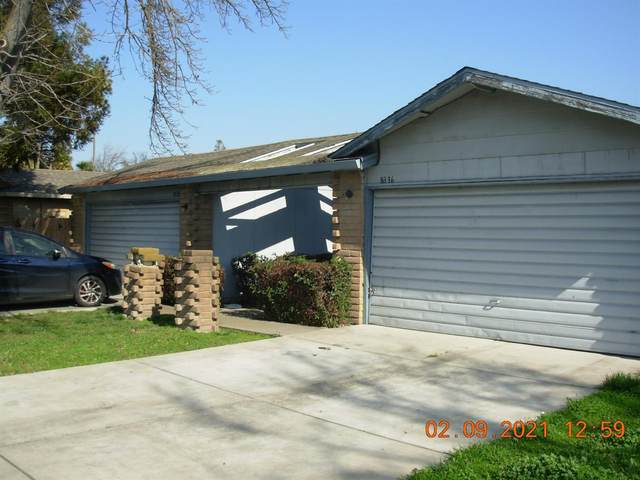 8338 Don Avenue, Stockton, CA 95209 (#221068811) :: Rapisarda Real Estate