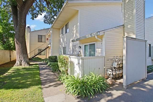 700 Mccoy Court #61, Lodi, CA 95240 (#221068867) :: Rapisarda Real Estate