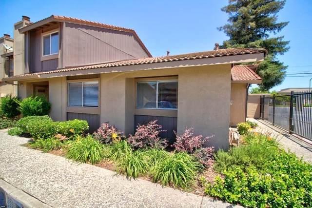 4085 Dale Road A, Modesto, CA 95356 (MLS #221068958) :: Keller Williams - The Rachel Adams Lee Group