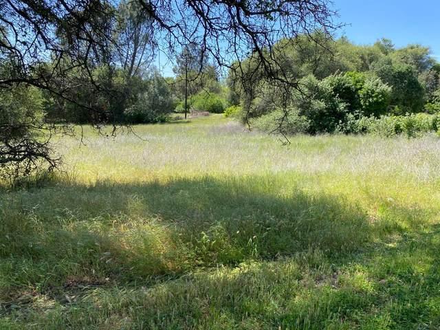 4479 Laird Road, Loomis, CA 95650 (MLS #221069144) :: Keller Williams - The Rachel Adams Lee Group