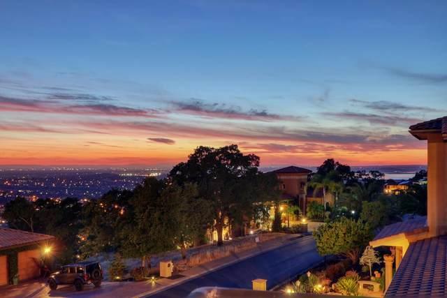 2757 Via Fiori, El Dorado Hills, CA 95762 (MLS #221069203) :: 3 Step Realty Group