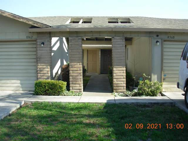 8360 Don Avenue, Stockton, CA 95209 (#221069212) :: Rapisarda Real Estate