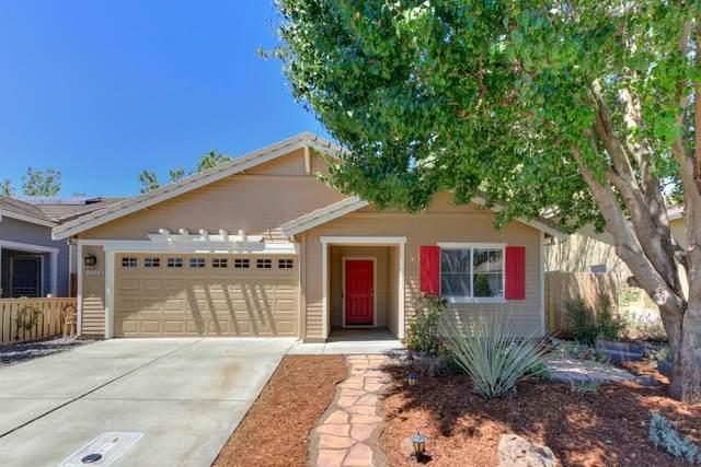 2333 Roualt Street, Davis, CA 95618 (#221069240) :: Rapisarda Real Estate