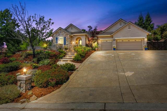2749 Aberdeen Lane, El Dorado Hills, CA 95762 (MLS #221069250) :: Heather Barrios