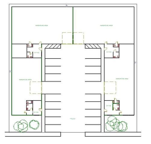 1087 Premier Drive, Ceres, CA 95307 (MLS #221069361) :: The MacDonald Group at PMZ Real Estate
