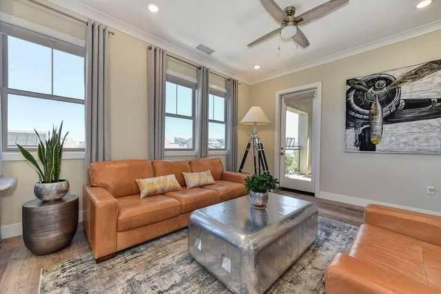 1000 Berryessa Lane #332, Davis, CA 95616 (MLS #221069374) :: Heidi Phong Real Estate Team