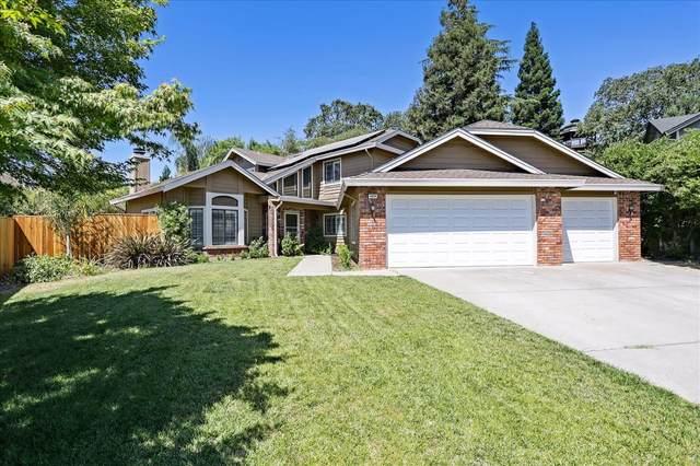 4604 Lapis Court, Rocklin, CA 95677 (#221069469) :: Rapisarda Real Estate