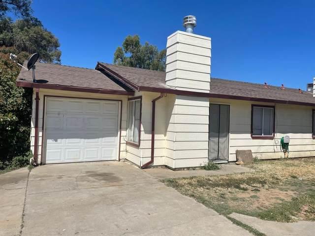 1127 Nadene Drive, Marysville, CA 95901 (#221069496) :: Rapisarda Real Estate