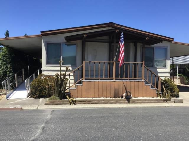 183 San Marcos, Lodi, CA 95240 (#221069653) :: Rapisarda Real Estate