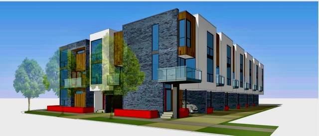 3005 U Street, Sacramento, CA 95817 (MLS #221069717) :: Keller Williams - The Rachel Adams Lee Group