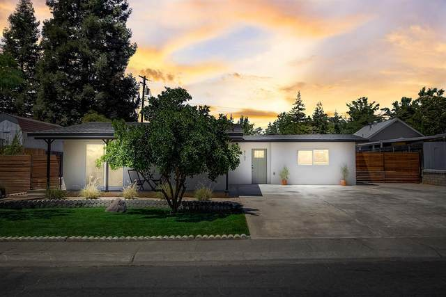 8107 Oahu Drive, Fair Oaks, CA 95628 (#221070070) :: Rapisarda Real Estate