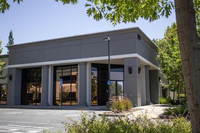 2202 Plaza Drive, Rocklin, CA 95765 (MLS #221070121) :: The Merlino Home Team