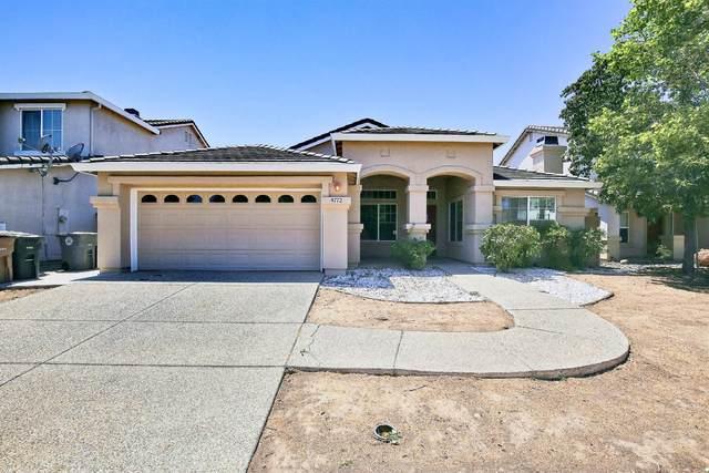 9772 Sand Hollow Way, Elk Grove, CA 95757 (#221070328) :: Rapisarda Real Estate