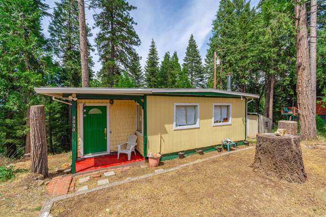 5030 Bend Court, Pollock Pines, CA 95726 (MLS #221070332) :: Heather Barrios