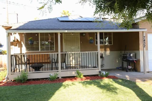 7432 N Winton Way, Winton, CA 95388 (#221070450) :: Rapisarda Real Estate