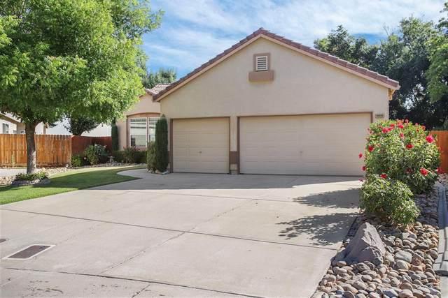 10885 Fire Island Circle, Stockton, CA 95209 (#221070502) :: Rapisarda Real Estate