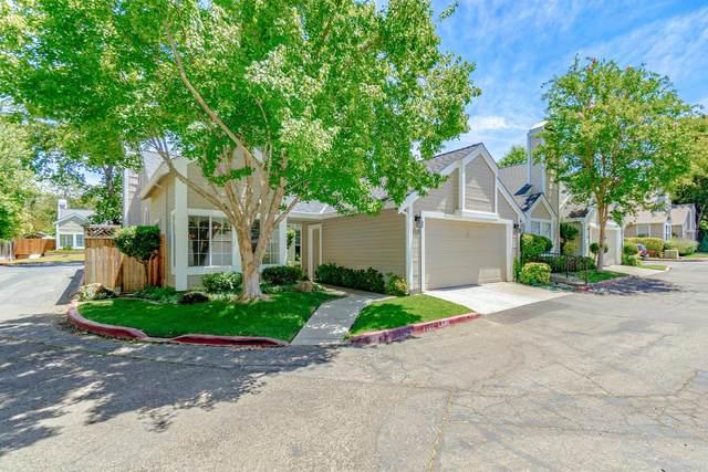 4418 Andrew Alan Lane, Fair Oaks, CA 95628 (#221070511) :: Rapisarda Real Estate