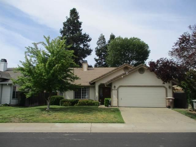 9518 Madrid Way, Elk Grove, CA 95758 (#221070512) :: Rapisarda Real Estate