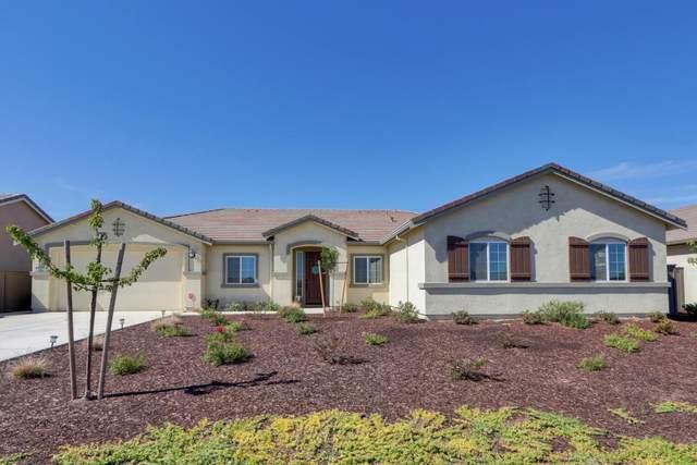 990 Sugarstick Drive, Plumas Lake, CA 95961 (MLS #221070541) :: 3 Step Realty Group
