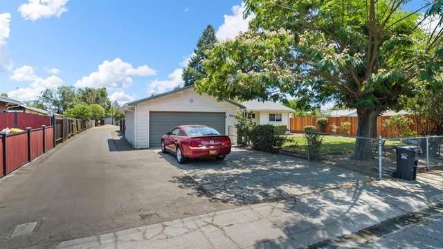 3940 Mission Road, Stockton, CA 95204 (MLS #221070601) :: Heather Barrios