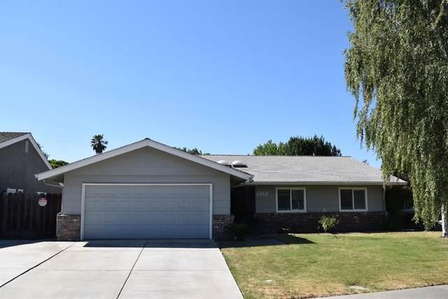 6868 Atlanta Circle, Stockton, CA 95219 (#221070625) :: Rapisarda Real Estate
