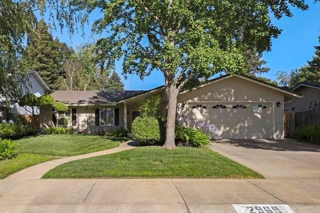 2969 Smoke Tree Circle, Stockton, CA 95209 (MLS #221070627) :: REMAX Executive