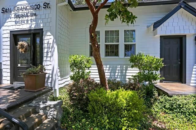 3935 Rocklin Road, Rocklin, CA 95677 (#221070654) :: Rapisarda Real Estate