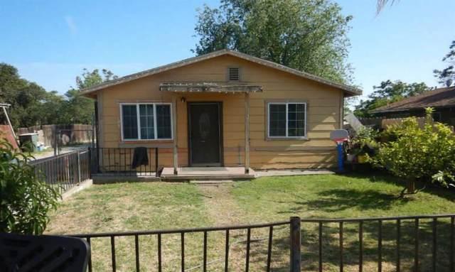 3002 Florida Avenue, Stockton, CA 95205 (MLS #221070714) :: The Merlino Home Team