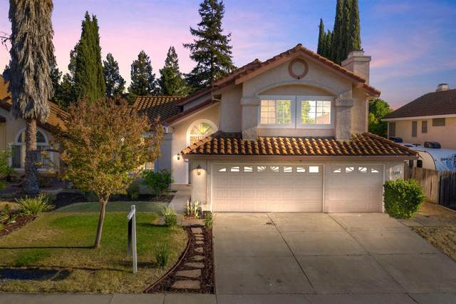 3324 El Valle Way, Antelope, CA 95843 (#221070784) :: Rapisarda Real Estate