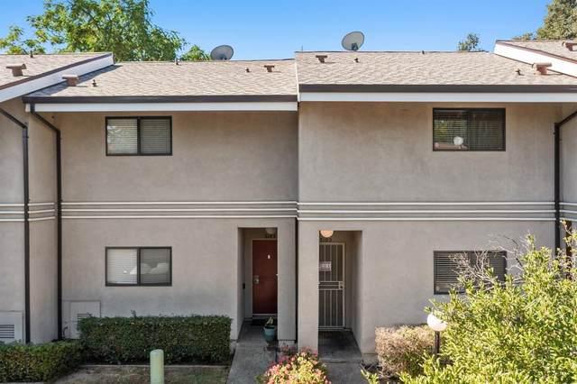 5105 Griffin Oaks Lane, Sacramento, CA 95841 (MLS #221070791) :: Heather Barrios