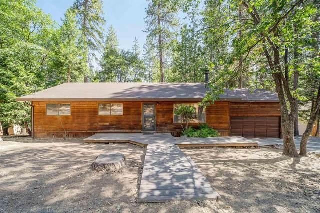 24019 Oxbow N. Lane, Sonora, CA 95370 (MLS #221070862) :: Heidi Phong Real Estate Team