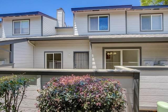 6322 Rain Meadow Lane, Citrus Heights, CA 95621 (MLS #221070875) :: Keller Williams - The Rachel Adams Lee Group