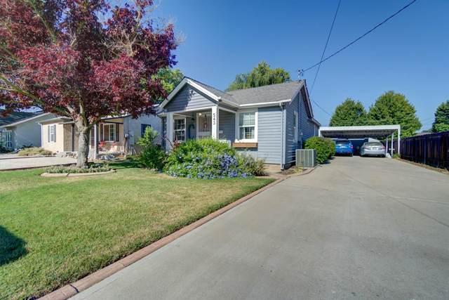 543 S Acacia Avenue, Ripon, CA 95366 (MLS #221070943) :: Heather Barrios