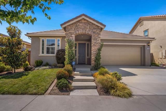 3097 Quincy Avenue, Roseville, CA 95747 (#221070961) :: Rapisarda Real Estate
