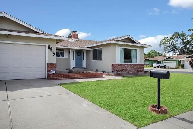 8409 Hamilton Way, Stockton, CA 95209 (#221071087) :: Rapisarda Real Estate